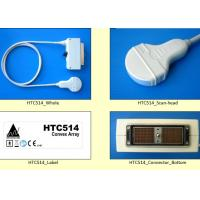 Wholesale Hitachi Compatible Convex Ultrasound Transducer Probe For Ultrasound Equipment from china suppliers