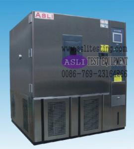 Audio power amplifier IC Xenon Lamp Tester