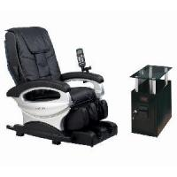 Wholesale DLK-H007T Vending Massage Chair from china suppliers