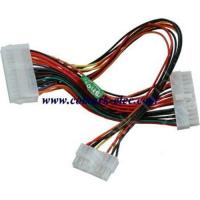 Wholesale Power supply cable from china suppliers