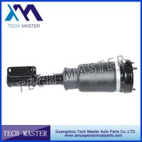Wholesale Air Shock Absorber For BME X5 E53 37116757501 BMW Air Suspension Parts Front from china suppliers