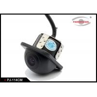 Wholesale 550 TVL 180 Degree Rear View Camera / Multi Angle Backup CameraWith 18.5mm Hole Drilling from china suppliers