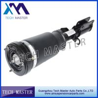Wholesale 37116757502 BMW Air Suspension Parts For B-M-W X5 E53 Air Suspension Shock Front from china suppliers