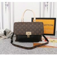 China AAA Louis Vuitton Replica Handbags,LV Monogram Empreinte Genuine Leather Handbag on sale