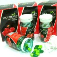 Herbal weight loss pills for women image 3