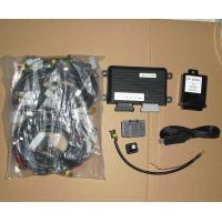 Wholesale Lo.gas Mach Pro Autogas ECU for LPG CNG V5 V6 V8 Injection systems from china suppliers