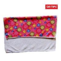 Wholesale Microfiber Jacquard Cleaning Towel (XQK-C009) from china suppliers