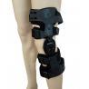 KN -09 Orthopedic Orthotic Knee Brace Universal Size Hinged Knee Stabilizer for sale