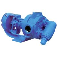 Wholesale High Viscosity VCB Internal Gear Rotary Transfer Pump for Chemicals Transfering from china suppliers