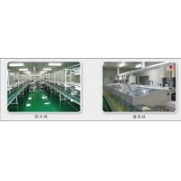 Shenzhen huihang trade co ., ltd