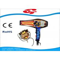 Wholesale Pure Copper Ac Hair Dryer Motor 200 Watt With Aluminum Shell Housing from china suppliers