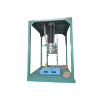 Wholesale Ton Bag Weighing And Packing Machine from china suppliers