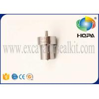 Wholesale 093400-5571 Excavator Engine Parts DN4PD57 Fuel Injector Nozzle Denso Nozzle from china suppliers