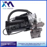 Buy cheap Land Rover Air Suspension Parts For Discovery 3 & 4 Air Compressor OEM LR045251 from wholesalers