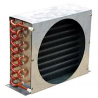 China Central air conditioner condenser on sale