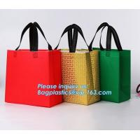 Buy cheap cotton bag packing accessory paper bowl Non woven bag Canvas bag Shopping bag from wholesalers