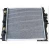 Wholesale 0.2~3.1MPa Constant Temperature A / C Auto Aluminium Air Conditioning Evaporator Coil from china suppliers