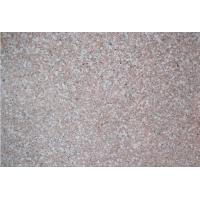 Natural and High Quality Wall Covers Granite G681 for sale