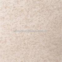 Wholesale Wooden Packing Marble Tiles Athens Beige from china suppliers