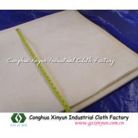 Wholesale Wool Press Felt For Tannery,100% Wool Felt,Industry Wool Felt from china suppliers