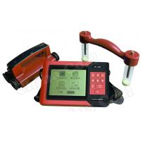 Buy cheap Competitive price wall scanner used rebar detector from wholesalers
