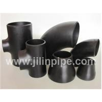 Wholesale Carbon steel tee from china suppliers