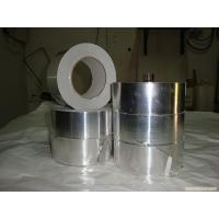 Wholesale Cold Forming Gold Aluminum Foil ISO9001 For Power Capacitor from china suppliers
