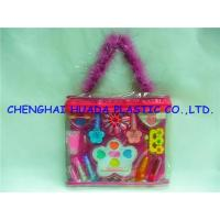 Wholesale Children Make-up Set / Children Cosmetic Set/ Code:50197 from china suppliers