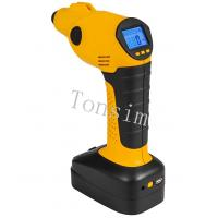 China 12v Tonsim Compressor for Pumping Car Tire Hand Air Pump on sale
