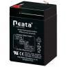 Buy cheap AGM/VRLA/SMF/SLA Electronic Scale Battery(6v3.5ah) from wholesalers