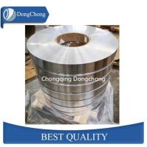 China Blue Anodised PE Aluminium Composite Panel High Precise Corrosion Resistance on sale