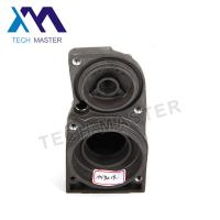 Wholesale 1643201204 1643200304  Air Suspension Compressor Kit Piston Cylinder for Air Suspension Pump from china suppliers