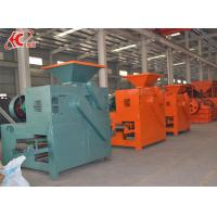 Wholesale Mechanical briquette machine from china suppliers