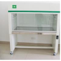 Wholesale Cold Rolled Steel Worktop Medical Clean Bench With UV Lamp from china suppliers