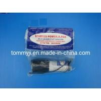 Wholesale Air Conditioner Hard Start Capacitor from china suppliers