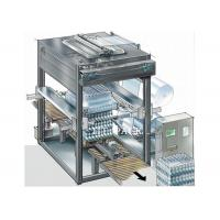 Wholesale POF Film Semi-Automatic Packing Machine Pallet Shrink Wrap Machine from china suppliers
