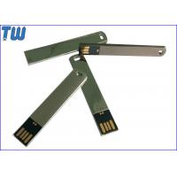 China Metal Book Mark Stick Micro UDP Memory Chip 128GB USB Memory Stick on sale