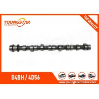 China Car Engine Camshaft Hyundai Galloper 2.5 TD TDI 65 & 73 KW D4BF D4BH 24110-42501 2411042501 on sale