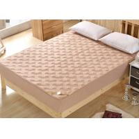 Bed Bugs Protector Cover For Mattress Bed Bug Resistant