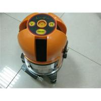 Wholesale home use laser measuring device from china suppliers