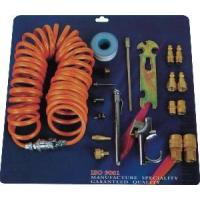 Wholesale Air Tool Kits (TC-3) from china suppliers