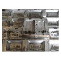 Wholesale Lunch Box Mould from china suppliers
