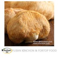 Wholesale Dried Hericium from china suppliers