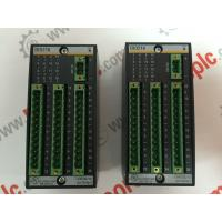 China Bachmann Module CM202 BASIC MODULE CAN BUS MASTER 10KBIT FOR Electronics Manufacturing for sale