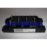 Wholesale Toshiba MG20G6EL IGBT module from china suppliers