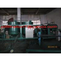 Used Oil Recycling System For Engine Motor Oil Of Item