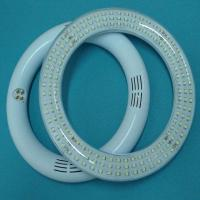 Wholesale SMD LED Light Circular  Bulb, Round LED Lamp from china suppliers