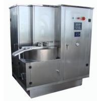 China CE Certification Tablet Punching Machine For Comressor Food / Biscuits on sale