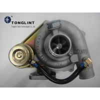 Wholesale Hyundai Chrorus Bus Truck GT1749S Diesel Engine Turbocharger 471037-0002 For D4AE Engine from china suppliers
