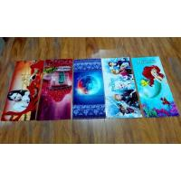 Wholesale Factory Supply Small MOQ 100% Cotton Custom Print Beach Towel from china suppliers